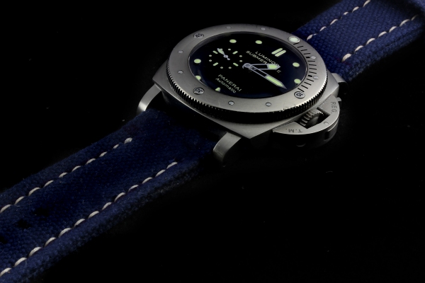 CANVAS 04-DARKBLUE