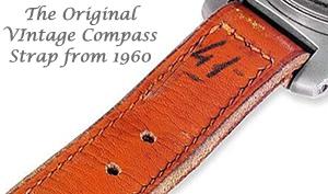 l08-vintage-panerai-strap554bccec01ddc