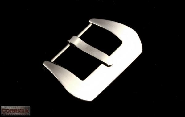 PRE-V Special Buckle