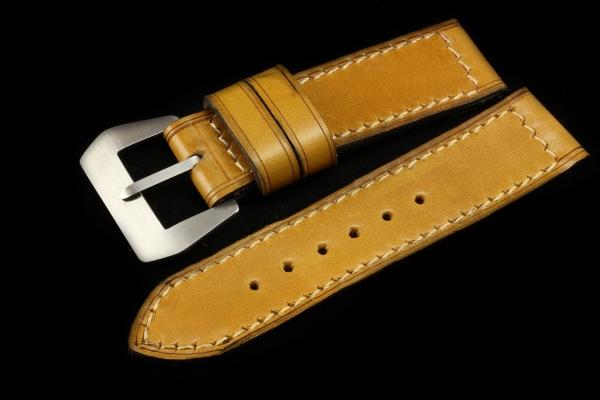P006 - Bettarini 5218 (Brelli Style)