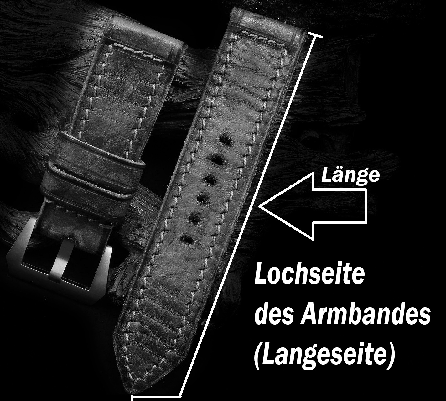 strap-lengthLS-faq-de