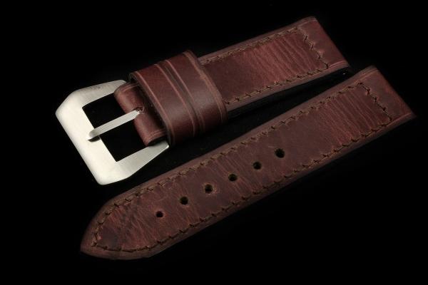 P008 – LMAR (Brelli Style)