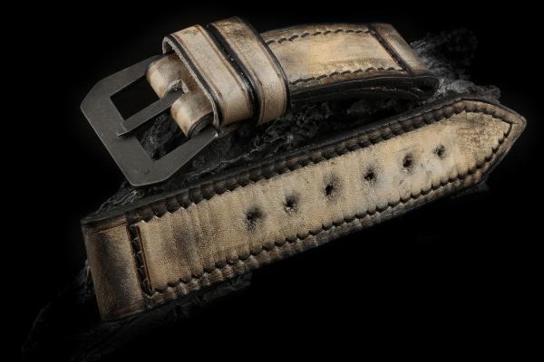 L22 - Licio Visintini Dark Edition