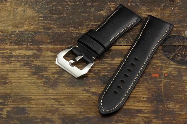 D03 - Gentleman 24mm