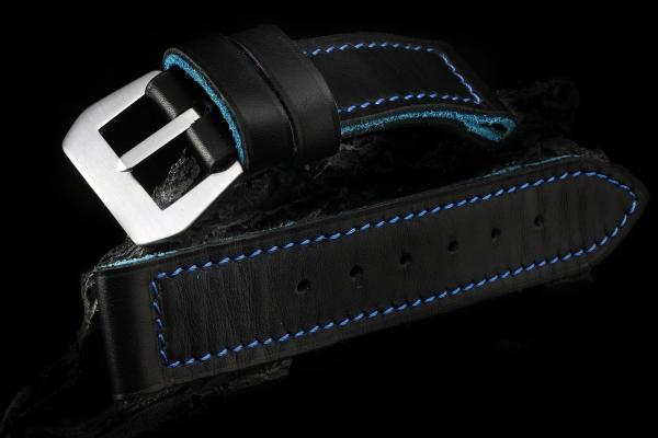 L14 - Ombra-Blue