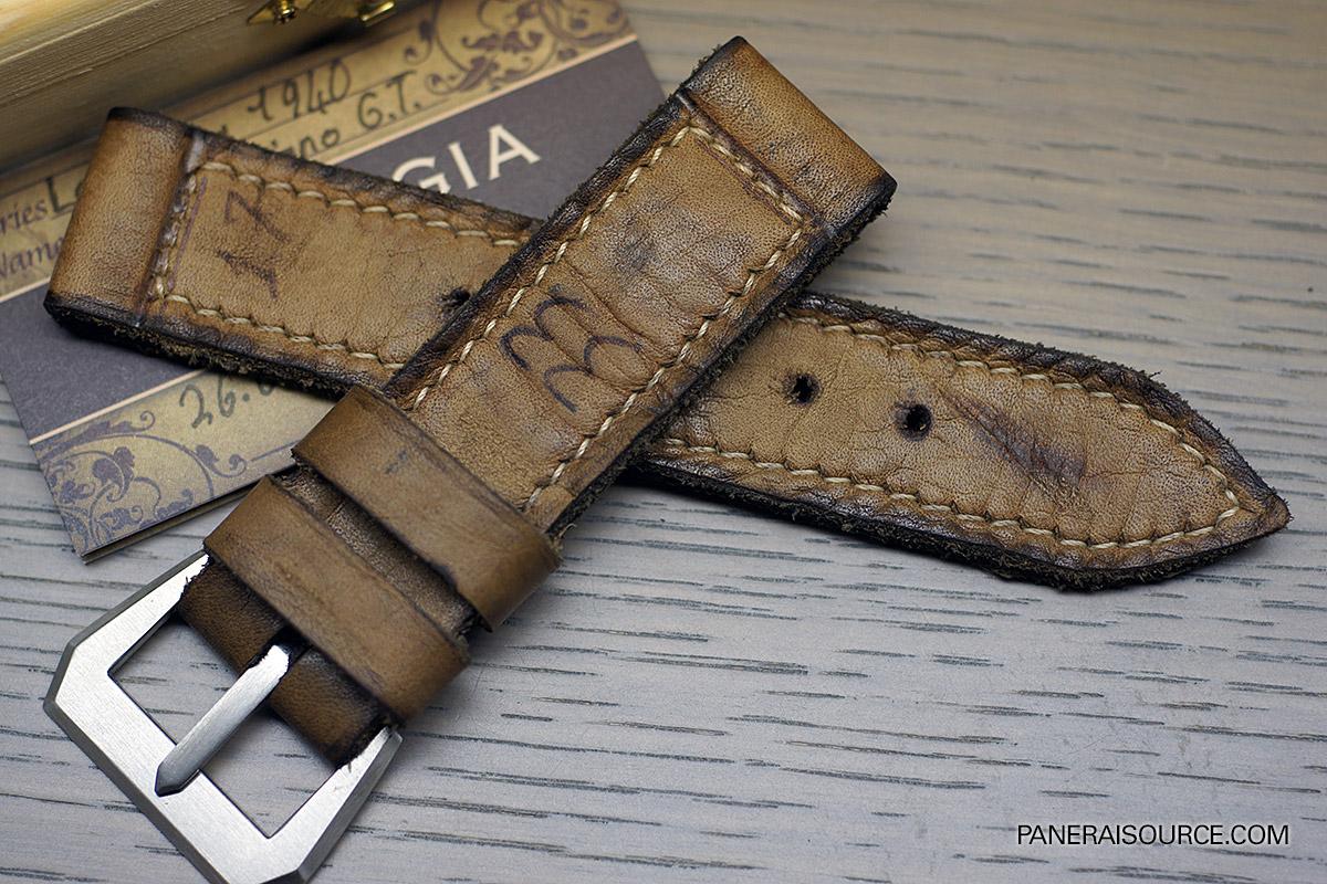 strap_corrigia202