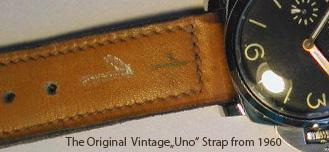l01-uno-vintage-panerai-strap