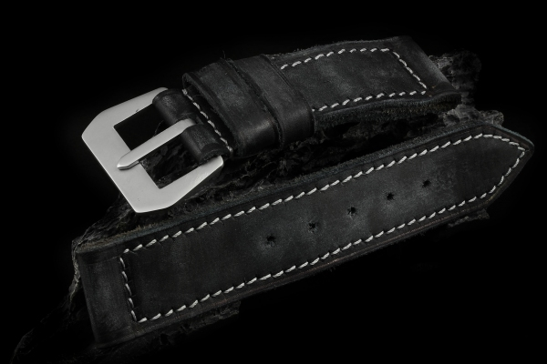 L14 - Ombra Grey