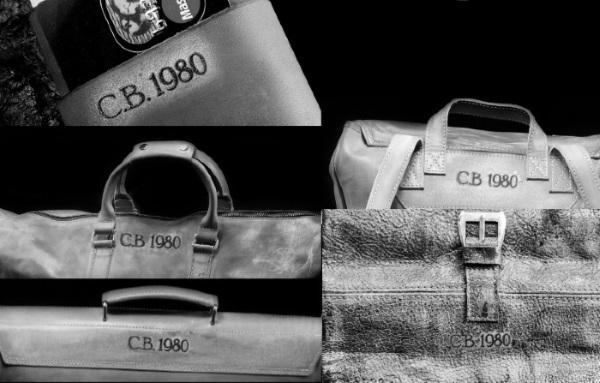 C06-Type13BIrrUjWHDRTTPr