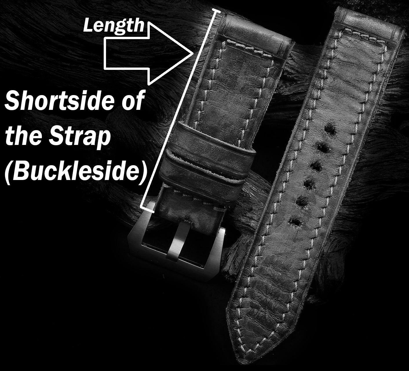 strap-lengthSS-faq-en