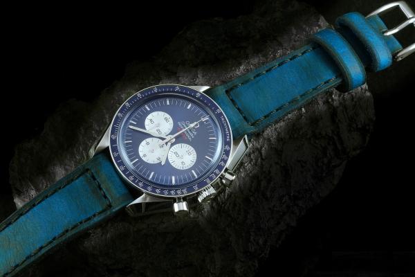 Heritage07 Blue Custom