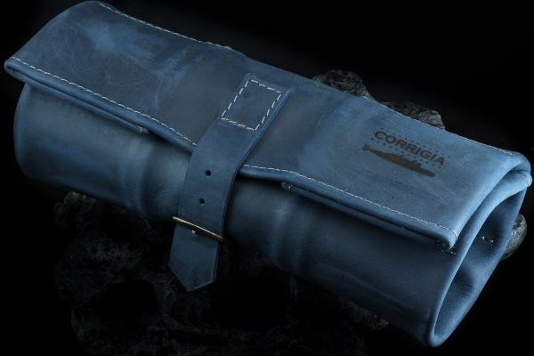 ROLL05 - Blue