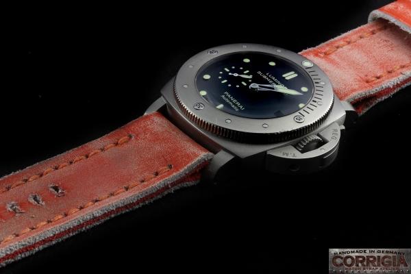 AOS93 - Open Stitch Mattone