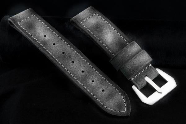 Wildsuede02 Steel Gray