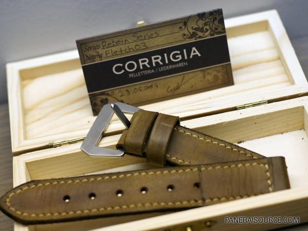 strap_corrigia01b