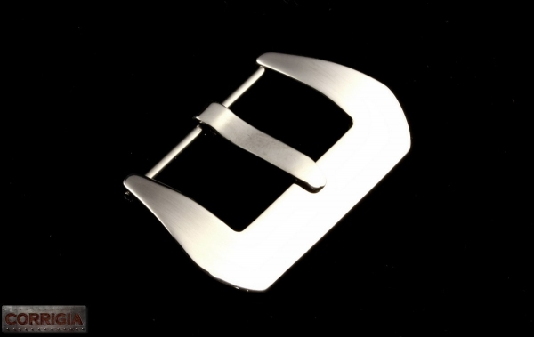 Verschraubte PRE-V Special aus Edelstahl