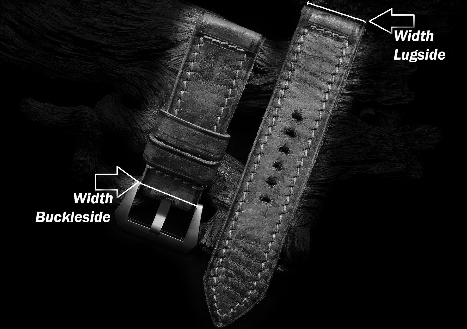 strap-width-faq-en