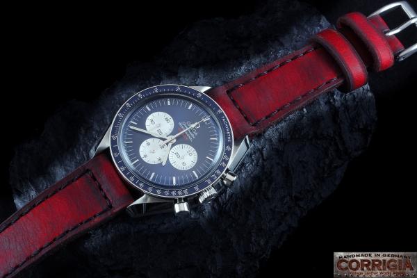 Heritage05 Red Custom