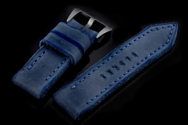 AOS10 - Blue Dream