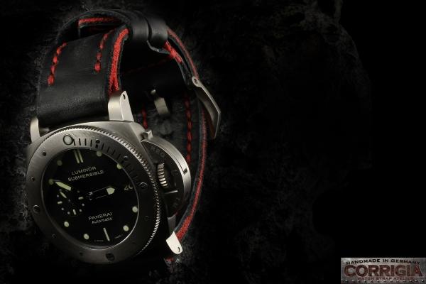AOS92 - Open Stitch Speed