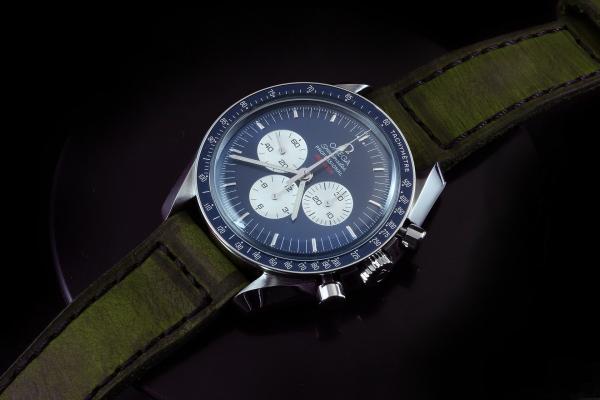 Heritage06 Green Custom