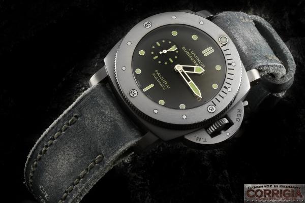 AOS91 - Open Stitch Navy