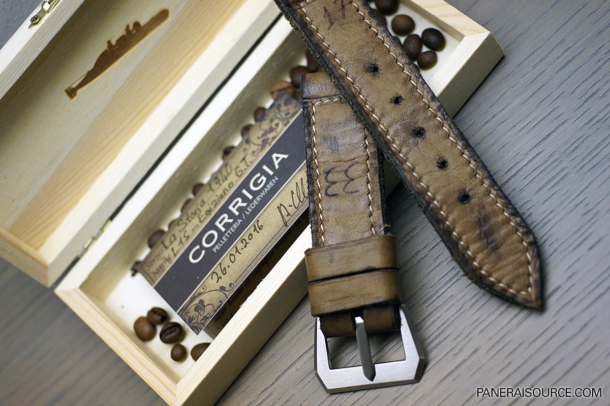 strap_corrigia201