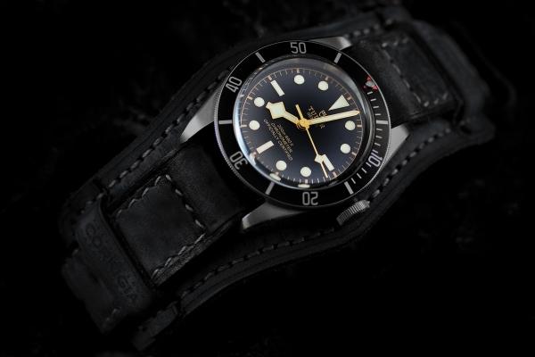 Winkel10 Black ohne Kronenschutz
