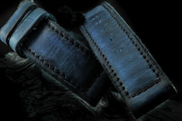 Squadra11 Blue Dark