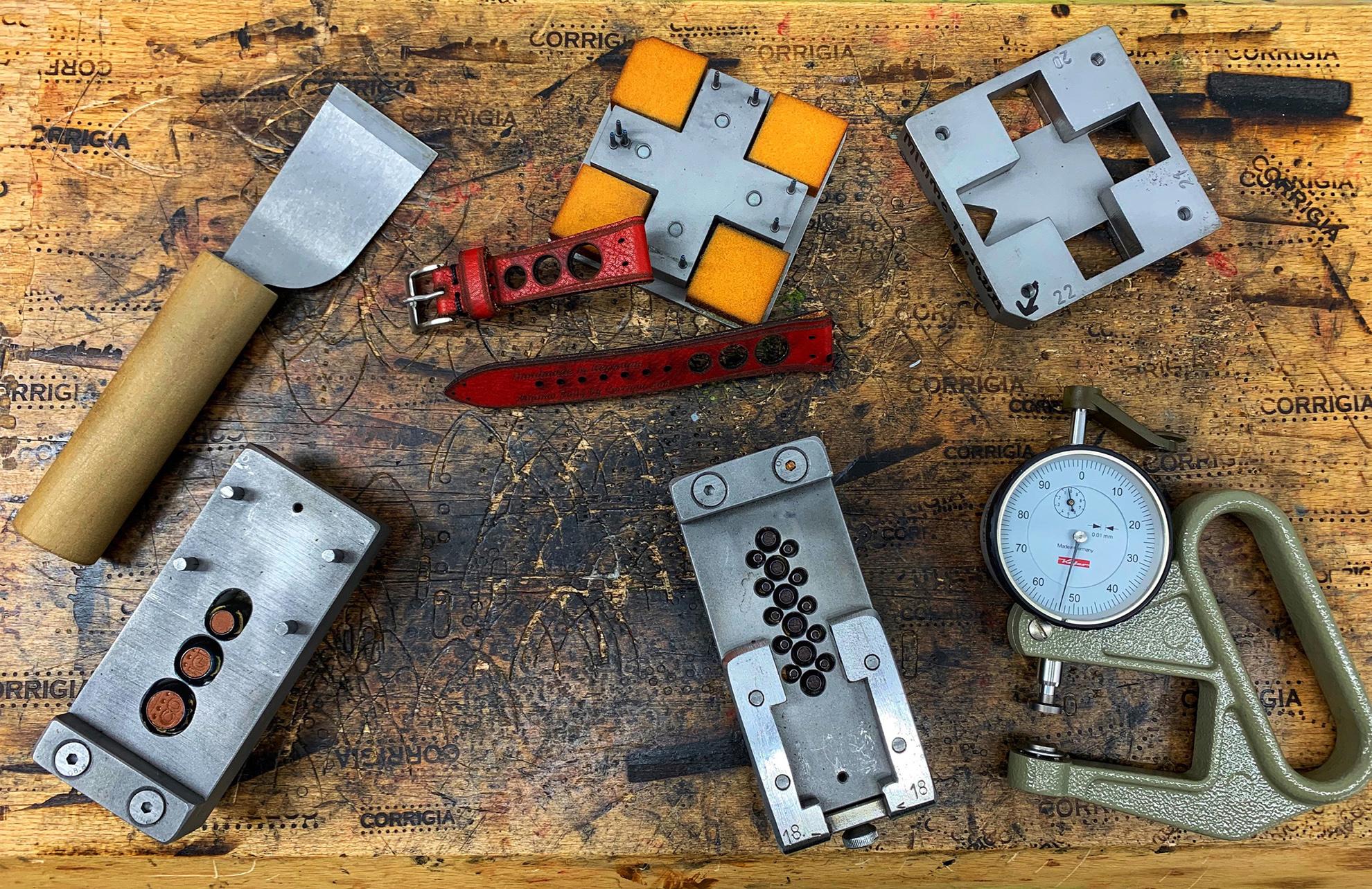 Rally-Strap-vintage-tools-klein