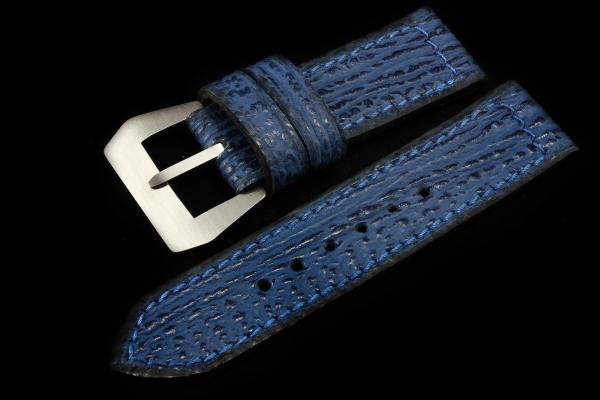 P002 - Shark Blue (Ormil Style)